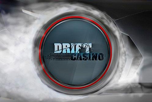 driftcasino net